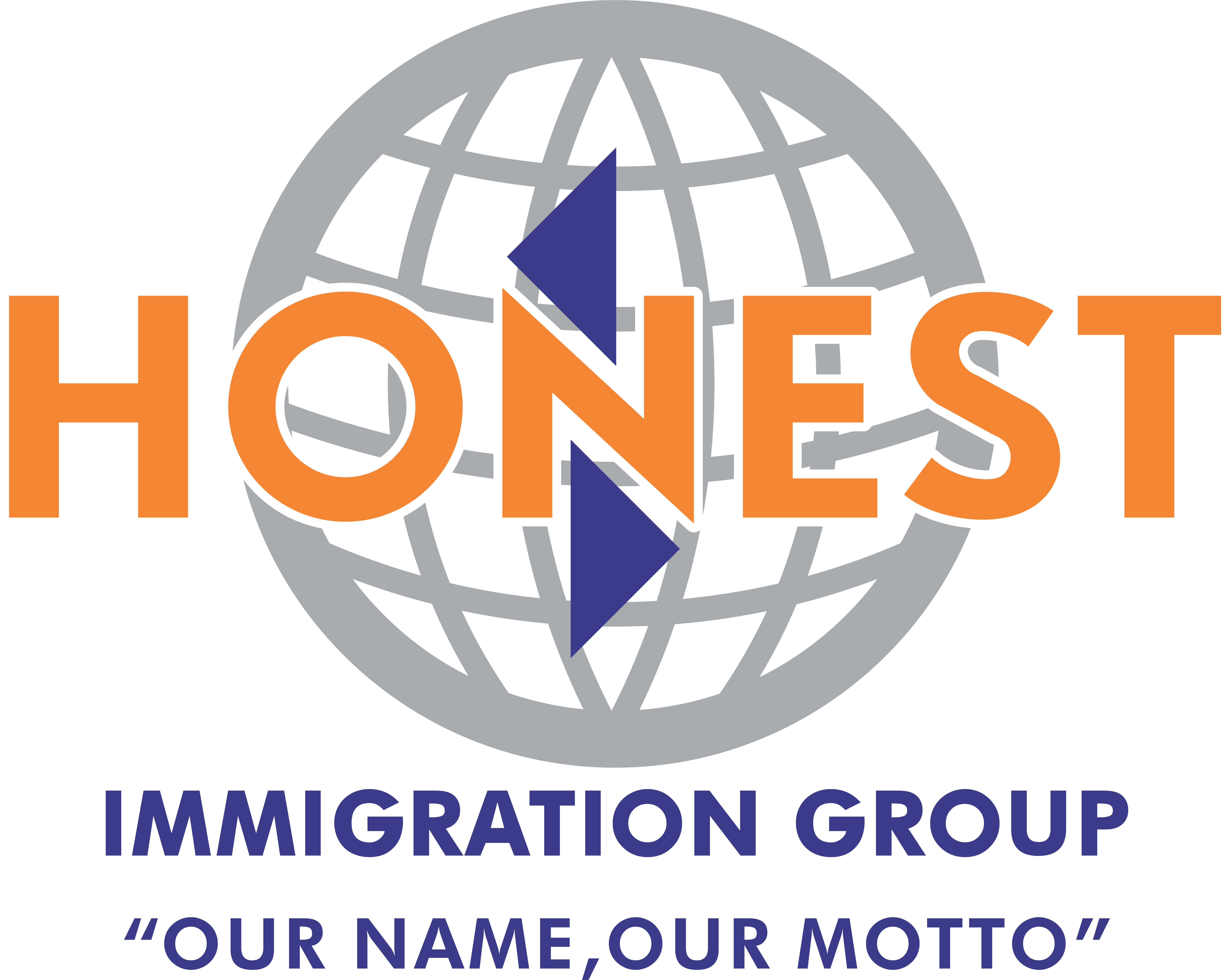Honest Immigration Group